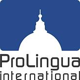Logo PL white.png