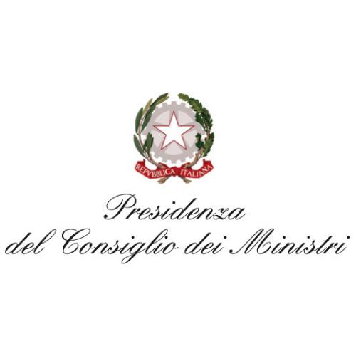 presidenza consiglio dei ministri.png