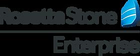 RosettaStoneLogo_Enterprise.png