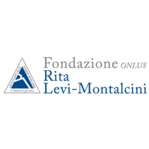 fondazione levi-montalcini.png
