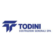 todini costruzioni.png