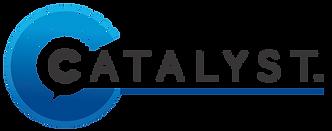 rosetta-stone-logo-png-3.png