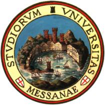 Università_di_messina.png