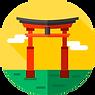 048-torii-gate.png