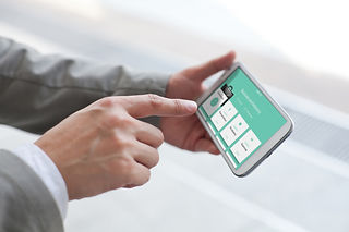 BUS-Product-Image-Foundations-phone-WBG-