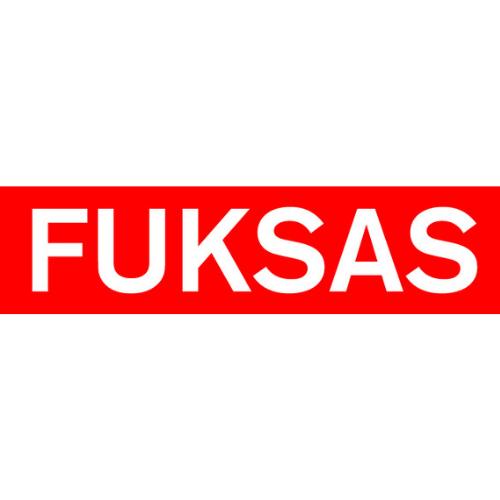 fuksas design.png