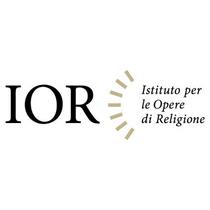 ior istituto opere di religione.png