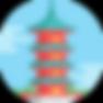 053-pagoda.png