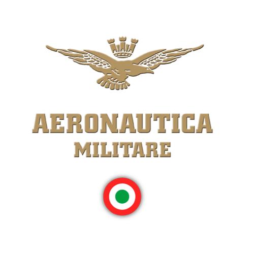 aeronautica militare.png