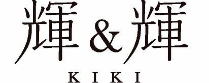 KIKI_logo.jpg