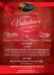 Valentines_Flyer_2020.jpg