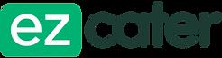 ezcater logo (003).png