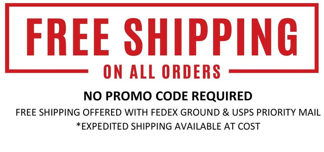 NO PROMO CODE REQUIRED-page-001.jpg