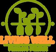 Living Well FM Logo.png