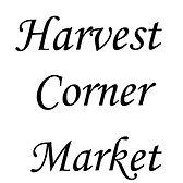 HCM-Logo.jpg