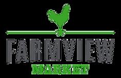 farmview_market.png