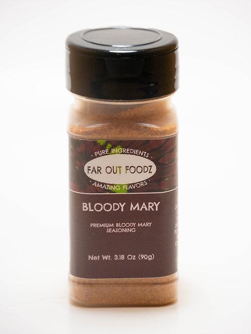 Bloody Mary Seasoning