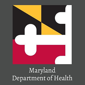 MD Dept of Health Logo.jpg