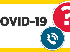University of Maryland Medical System Launches Free COVID-19 Nurse Call Line