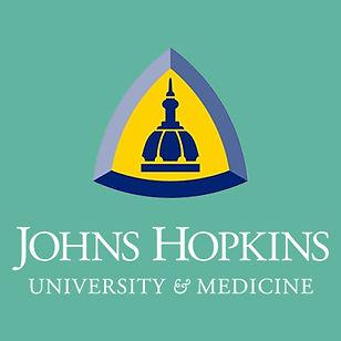 JHU Logo.jpg