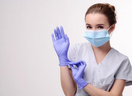 CCPS Health Room Protocols