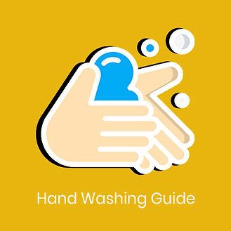 Hand Washing Guide.jpg