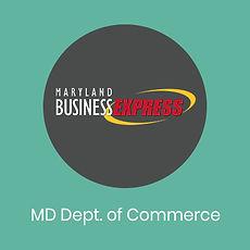 Dept of Commerce.jpg