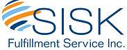 SISK Logo PMS OL Sisk url HIGH RES (002)