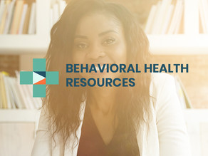 Database of Behavioral Health Providers Now Available