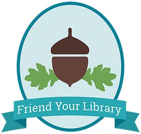 Friend Your Library Logo-smaller.png