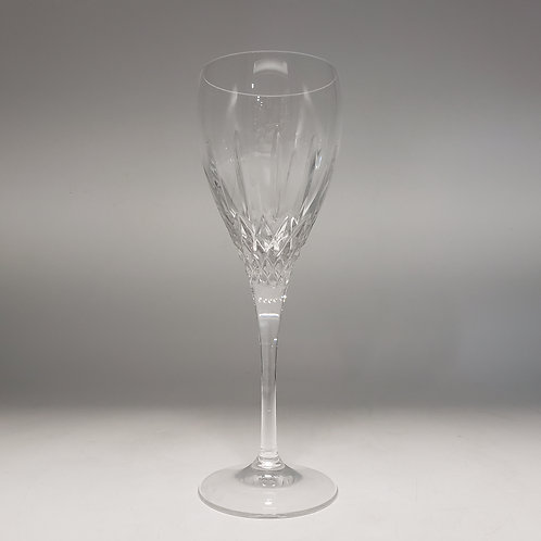 Waterford Crystal Nocturne Tranquility Tranquility Wine Glass