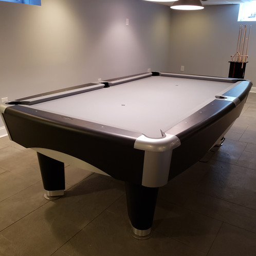 Brunswick Metro Pool Table Accessories Sales By Helen Luxury - Brunswick metro pool table