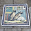 """Thumbnail: Signed Cat Artwork by Childers 53' Entitled """"Family Group"""""""