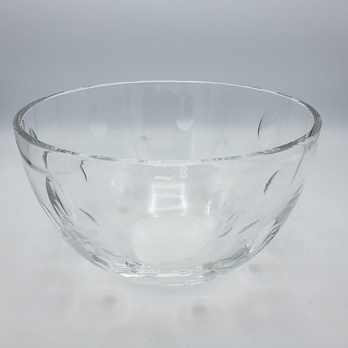 Waterford John Rocha Imprint Serving Bowl