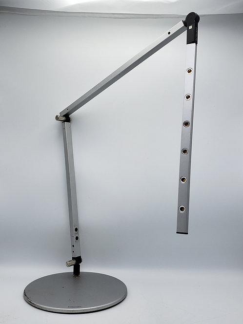 Knocept Z-Bar Desk Lamp