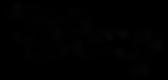 PNGPIX-COM-Disney-Logo-PNG-Transparent.p