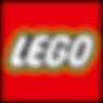1200px-LEGO_logo.svg.png