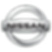 Nissan-emblem-2003-2048x2048.png