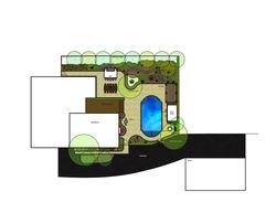 Weykamp Backyard Final