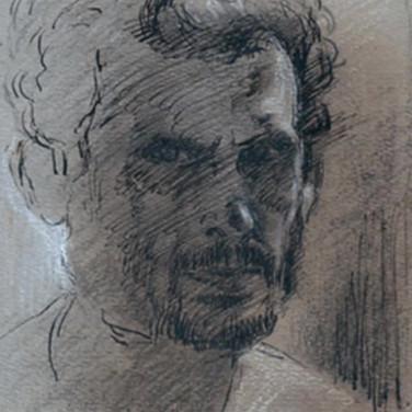 Portrait_Medium.mp4