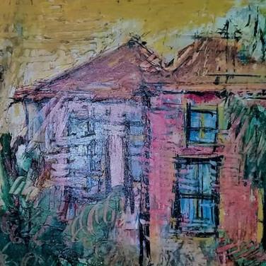 Houses_Medium.mp4
