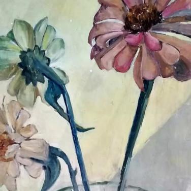 flowers_Medium.mp4