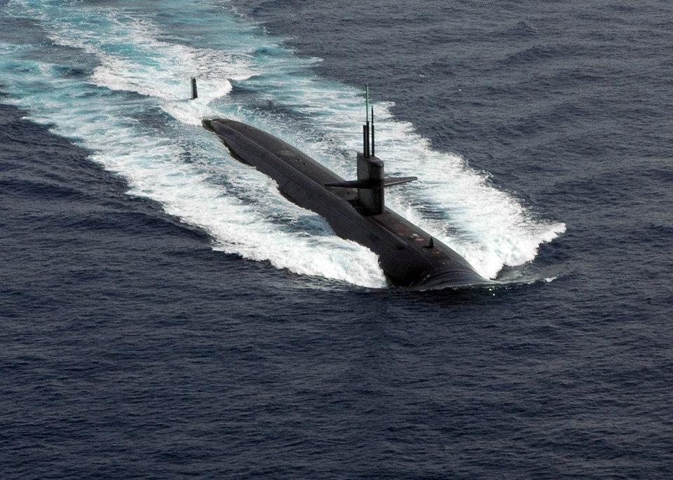 defense industry.jpg