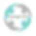 foresighttnc_logo.png