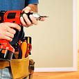 curso-instaladores-madera-570x569.png