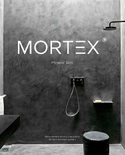 mortex-273169_1mg.jpg