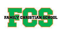 FCS logo_edited.jpg