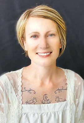 Dr. Lanissa Finney