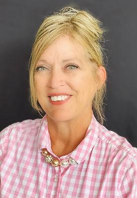 Deanna McCrudden
