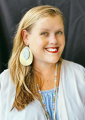 Adrianne Craig